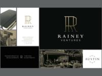 Rainey