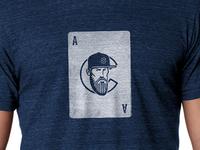 Jake Arietta shirt