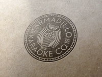 Armadillo Karaoke Co.