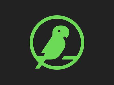 Parakeetdribbble2