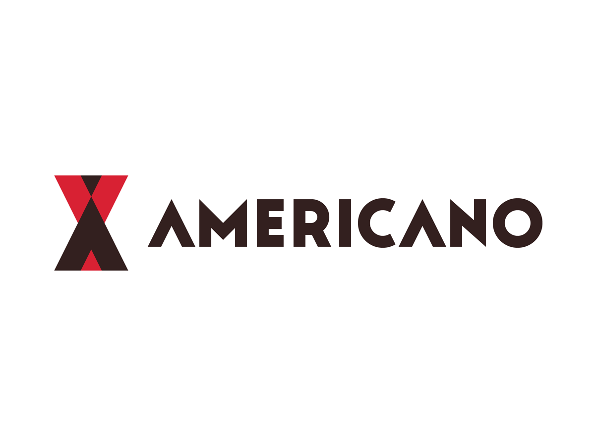 Americano   horizontal coffee