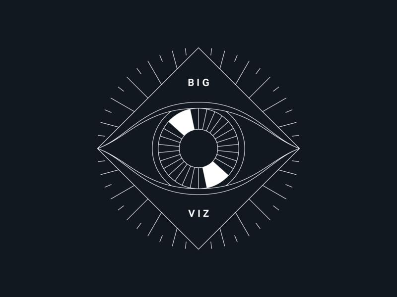 Illustration - Big Viz