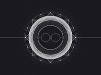 Quantum Portal