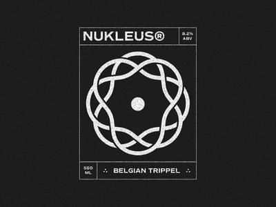 Nukleus®