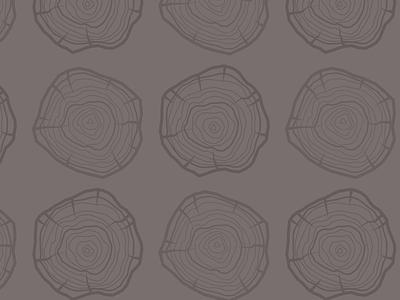 Wood patterns print