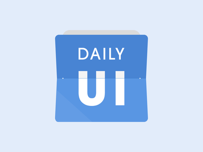 #DailyUI #052 - Logo Design 052 icon illustration branding logo adobe xd design daily ui ui