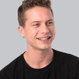 Jesse Ellingson