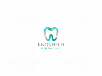 Knoxfield Dental Care