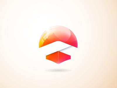 To future logo