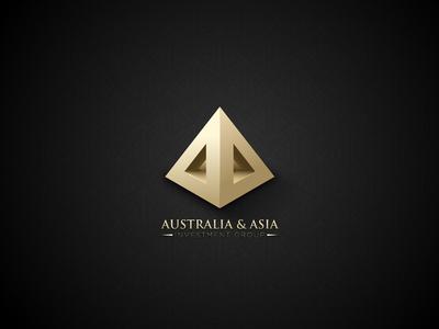 Australia & Asia Investment Group