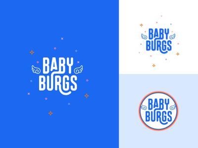 Baby Burgs