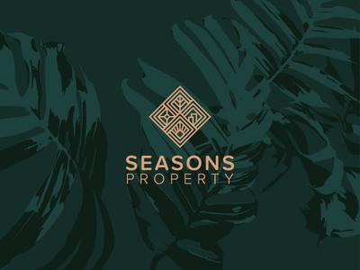 Seasons Property