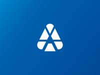 """A"" Logo Exploration"
