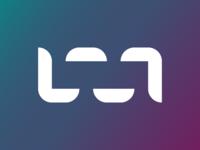 """minus/-"" Logo Exploration"