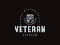 San Antonio FC Veteran Program