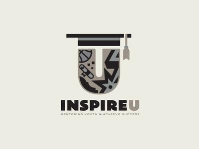 InspireU