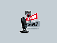 Behind The Stripes: San Antonio FC Podcast