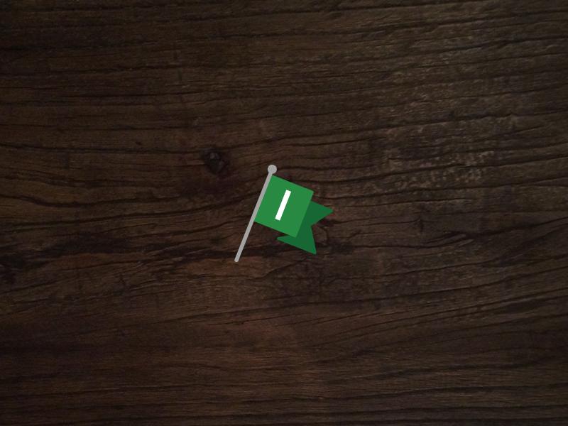 Capture the Flag flag unreal tournament ut ut99 vector
