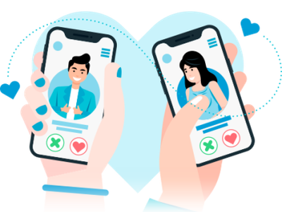 Dating App Development Company in Doha