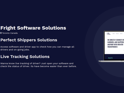 Custom Software Development Company in France custom software development