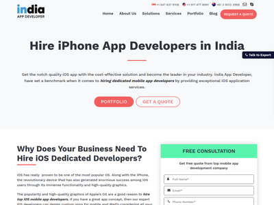 Hire iPhone App Developers in India ios app ios app development app developers india mobile app development hire iphone app developers india iphone application iphone app development company iphone app development iphone app