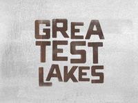 Grea Test