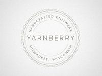 yarnberry