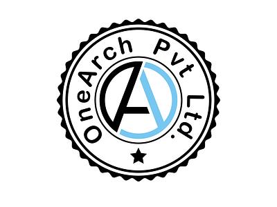 Stamp Logo vector illustrator design logo design logodesign branding logo
