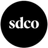 SDCO Partners