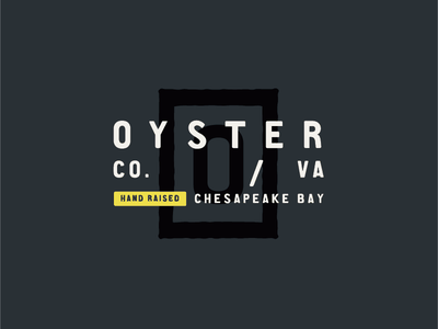 Onliest Type oysters sub mark type
