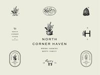 North Corner Haven