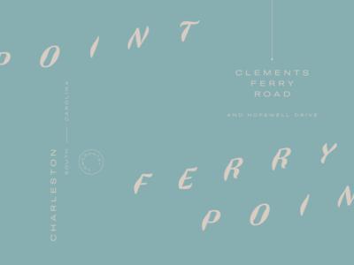 Ferrypoint