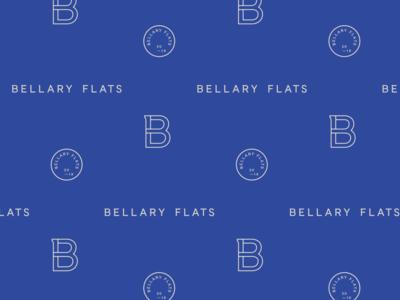 Bellary Flats