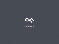 Freeflow