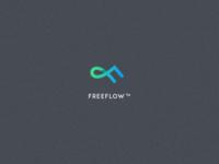 Freeflow 2