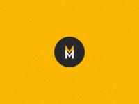 Melting Moments Logo