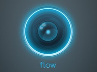Flow for iOS