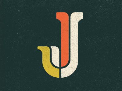 Type Fight J type fight letter