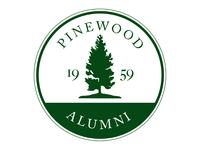 Pinewood Alumni Logo