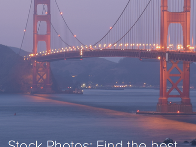 Flipboard Redesign flipboard ios app content stock photo mobile handset photography redesign golden gate