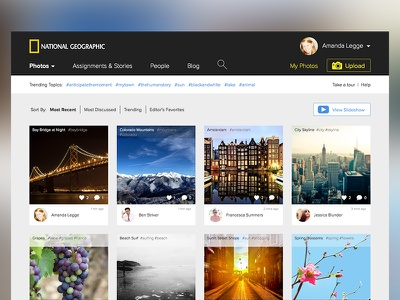 nationalgeographic_redesign_fordribbble.jpg