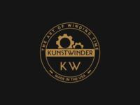 Kunstwinder Logo