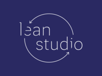 lean studio
