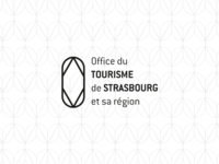Office du tourisme - Strasbourg