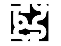 Magasin - branding
