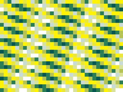 Pixel research art pixel design graphic
