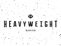 Heavyweight Series