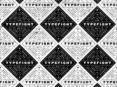 TypeFight LIVE Stickers