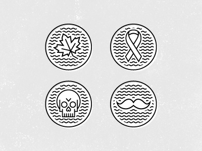 Guest Champ Icons type fight monoweight icon guest champs