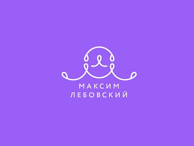 Maxim Lebovsky host presenter radio tv psychologist